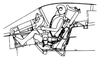 rafale_cockpit-2.jpg