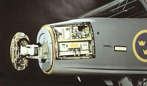 PS-05/A Mk. 4